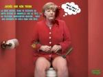 L18.-Politique-Retour-de-Manivelle-Mére-Merkel.jpg