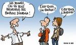 I28.-Humour-Les-Jeunes-Chomeurs-Reference.jpg