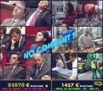 L14.-Politique-Comparaison-Edifiante-No-Comment-.jpg