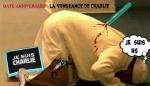 L19.-Politique-La-Vengeance-de-Charlie-.jpg