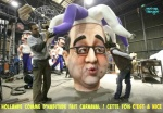 L20.-Politique-Hollande-Fait-Le-Carnaval-de-Nice-.jpg