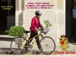 L30.-Politique-Le-Vélo-de-Taubira-Copie-Copie.jpg