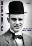M20.-Portrait-Stan-Laurel-By-Valls-.jpg