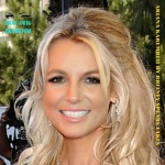 C21.Adriana-karembeu-By-Britney-Spears-.jpg