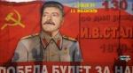 M3.-Politique-Stalin-By-J.L-Melanchon.jpg