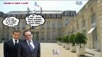 M4.-Politique-Elysée-Les-Mensonges-2012-.jpg