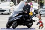 M5.-Politique-Hollande-Daisy-en-Scooter-.jpg
