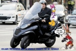 M5.-Politique-Hollande-Daisy-en-Scooter-.jpg