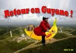 M7.-Pollitique-Le-Retour-en-Guyane.jpg
