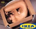 J17.-Humour-Ikea-Art-DEmballer.jpg
