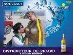 J19.-Humour-Le-Ricard-Teter-Avec-Modération.jpg
