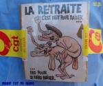J23.-Humour-Manif-CGT-Pour-La-Retraite.jpg