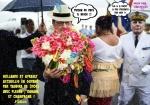 M10.-Politique-Hollande-en-Guyane-.jpg