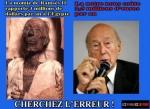 M12.-Politique-La-Momie-.jpg