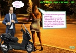 M13.-Politique-Hollande-La-Prostituée.jpg