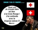 M16.-Politique-Cahuzac-et-La-Suisse-Copie.jpg