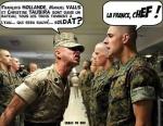 M17.-Politique-Logique-Militaire.jpg