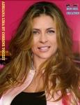 C26.Adriana-Lima-By-Corinne-Touzet-.jpg