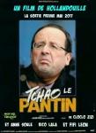 M18.-Politique-Tchao-Le-Pantin-Sortie-mai-2017.jpg