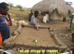 J24.-Humour-Billard-Africain.jpg