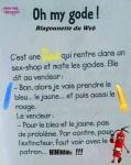 J29.-Humour-Blagounette-Les-Gods-Copie.jpg