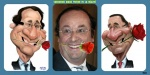 M19.-Politique-Caricature-Hollandouille-La-Rose-Rouge-Fakes.jpg