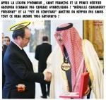 M21.-Politique-Hollande-Le-Prince-Echange-de-Cadeaux.jpg