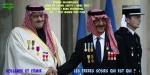 M22.-Politique-Hollande-Mohammed-Bin-Nayef-Ressemblance-.jpg