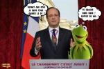 M23.-Politique-Kermit-Le-Flan-Son-Bilan-Catastrophe-.jpg