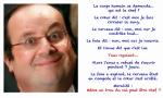 M28.-Politique-Le-Corps-Humain-Se-Demande…-Qui-Est-Le-Chef-.jpg
