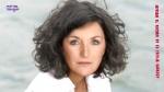 N4.-Portrait-Myriam-El-khomri-By-Cecilia-EX-Sarkozy.jpg