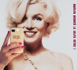 N5.-Portrait-Marilyn-Monroe-Le-Selfie.jpg