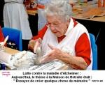 J28.-Humour-Lutter-Contre-La-Maladie-Alzheimer-.jpg