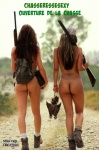 K2.-Humour-Les-Chasseressexy.jpg