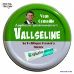 N2.-Politique-Vallseline-Copie.jpg