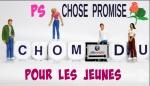 N5.-Politique-Chomage-Des-Jeunes.jpg