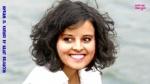 N6.-Portrait-Myriam-El-khomri-By-Najat-Belkacem-.jpg