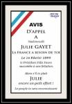 K11.-Humour-Avis-a-Julie-Gayet.jpg