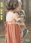 K12.-Humour-Mimi-Calins-Adorable.jpg