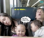 K13.-Humour-Les-Parents-2-Gros-Dodo-.jpg