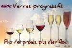 K7.-Humour-Arnac-Verres-Progressifs-.jpg