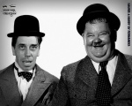 C5.Laurel-Hardy-By-Fernandel-.jpg