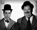 C5.Laurel-Hardy-By-Fernandel-.jpg