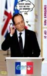 N11.-Politique-Cop-21-Les-Bourdons-.jpg