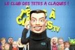 N14.-Politique-Le-Club-Des-Têtes-a-Claques.jpg