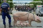 N7.-Politique-Hongrie-Mieux-Que-Nos-Frontieres-Passoire.jpg
