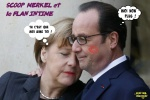 N8.-Politique-Amour-Franco-Allemand.jpg