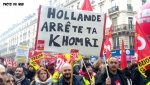 N9.-Politique-Manif-CGT-Contre-La-Loi-Khomri.jpg