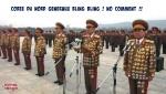 K19.-Humour-Bling-Bling-Coree-du-Nord.jpg