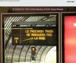 K21.-Humour-La-Raie-Du-Train.jpg